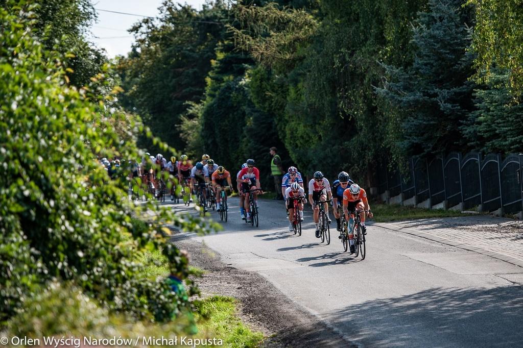 Orlen-Wyscig-Narodow-2020-etap-2 (30)