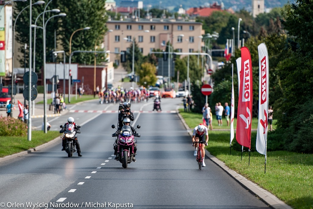 Orlen-Wyscig-Narodow-2020-etap-2 (39)