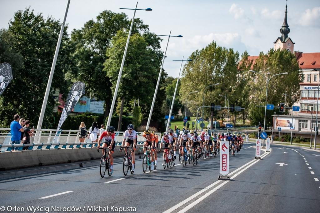 Orlen-Wyscig-Narodow-2020-etap-2 (40)