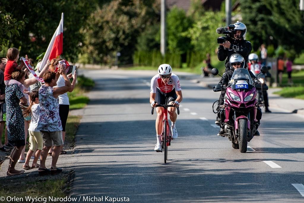 Orlen-Wyscig-Narodow-2020-etap-2 (43)