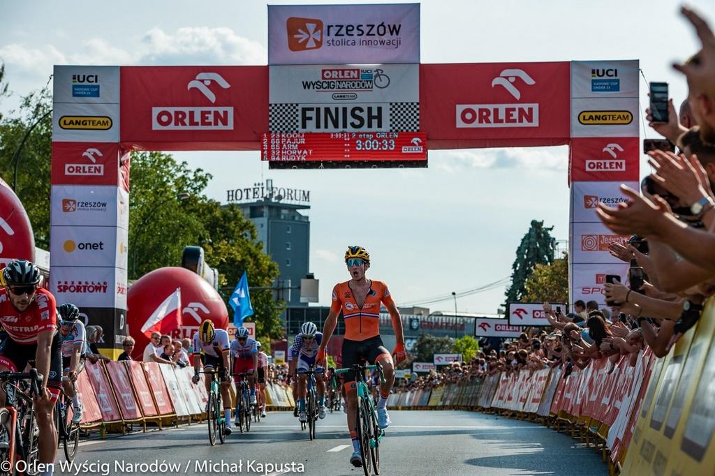 Orlen-Wyscig-Narodow-2020-etap-2 (46)