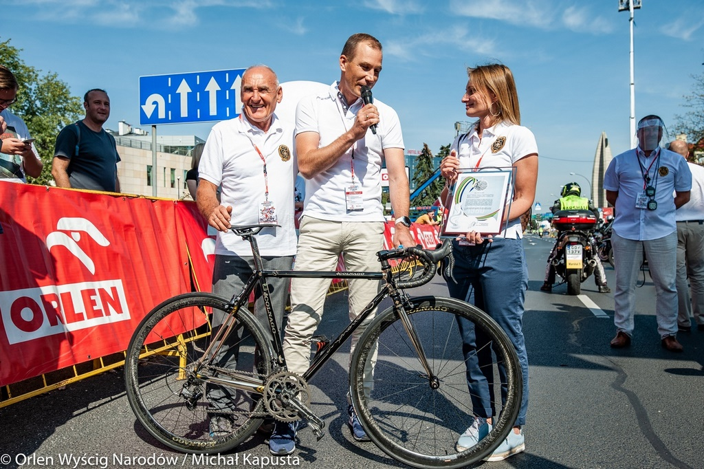 Orlen-Wyscig-Narodow-2020-etap-2 (52)