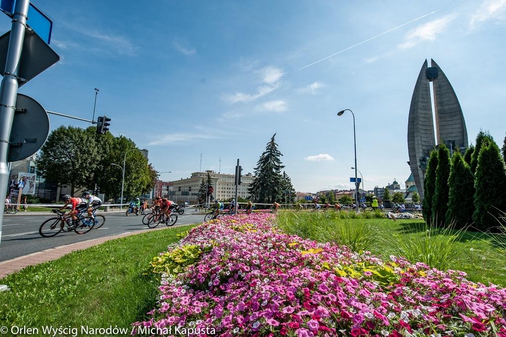 Orlen-Wyscig-Narodow-2020-etap-2 (55)
