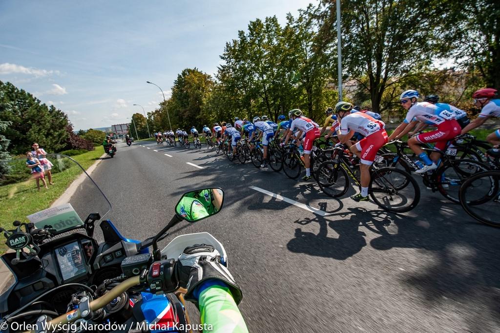 Orlen-Wyscig-Narodow-2020-etap-2 (58)
