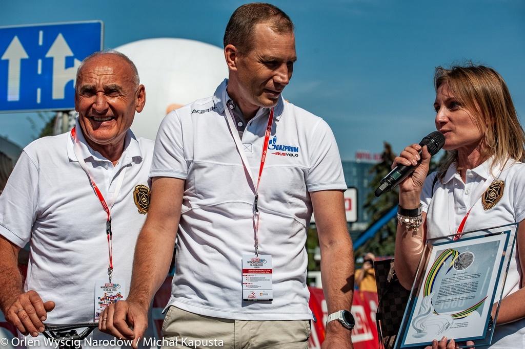 Orlen-Wyscig-Narodow-2020-etap-2 (9)