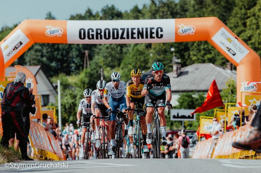 Tour-de-Pologne-2020-Etap-1 (14)
