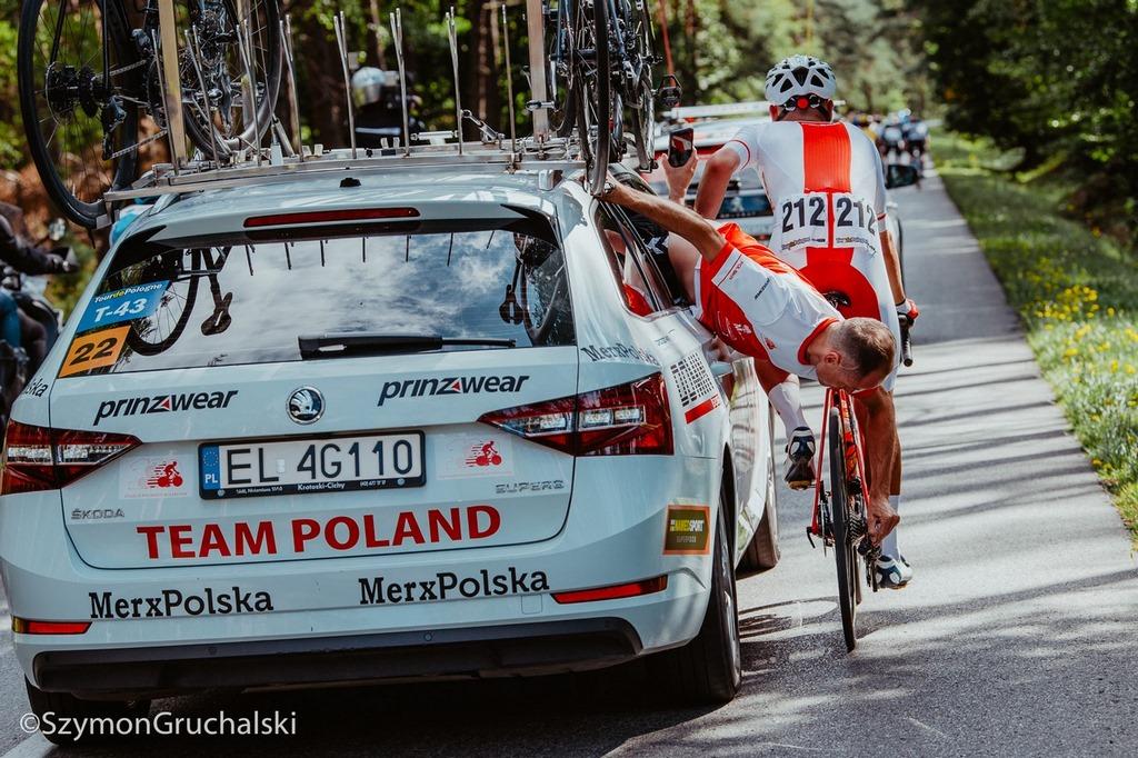 Tour-de-Pologne-2020-Etap-1 (16)