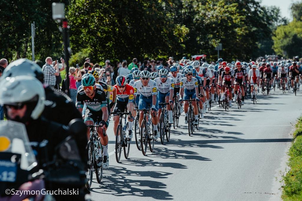 Tour-de-Pologne-2020-Etap-1 (19)