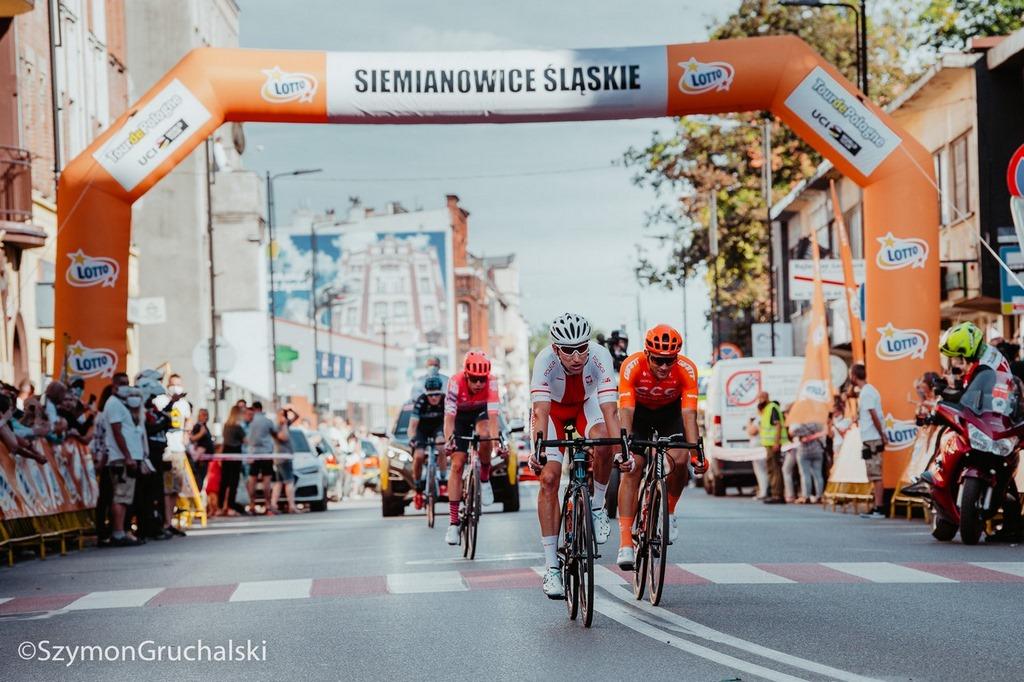 Tour-de-Pologne-2020-Etap-1 (20)