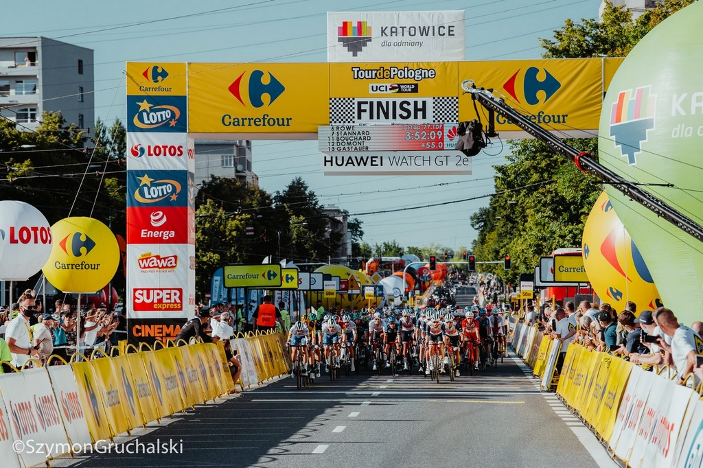 Tour-de-Pologne-2020-Etap-1 (28)