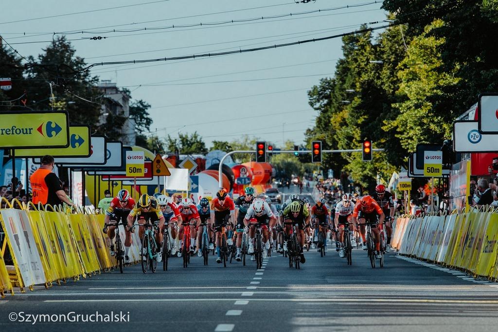 Tour-de-Pologne-2020-Etap-1 (30)