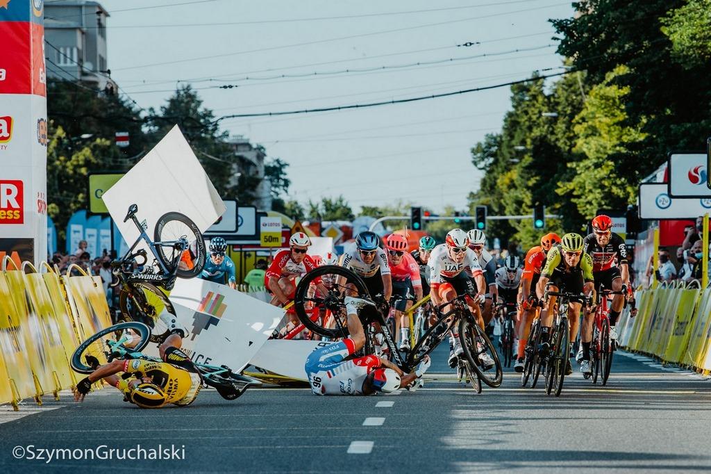 Tour-de-Pologne-2020-Etap-1 (31)