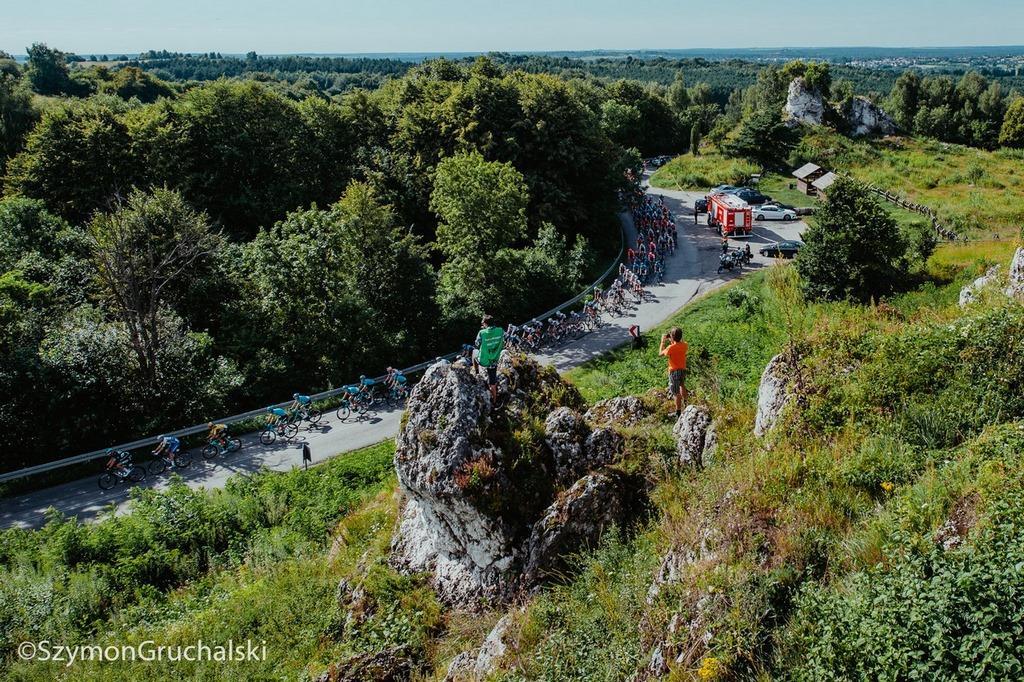 Tour-de-Pologne-2020-Etap-1 (36)