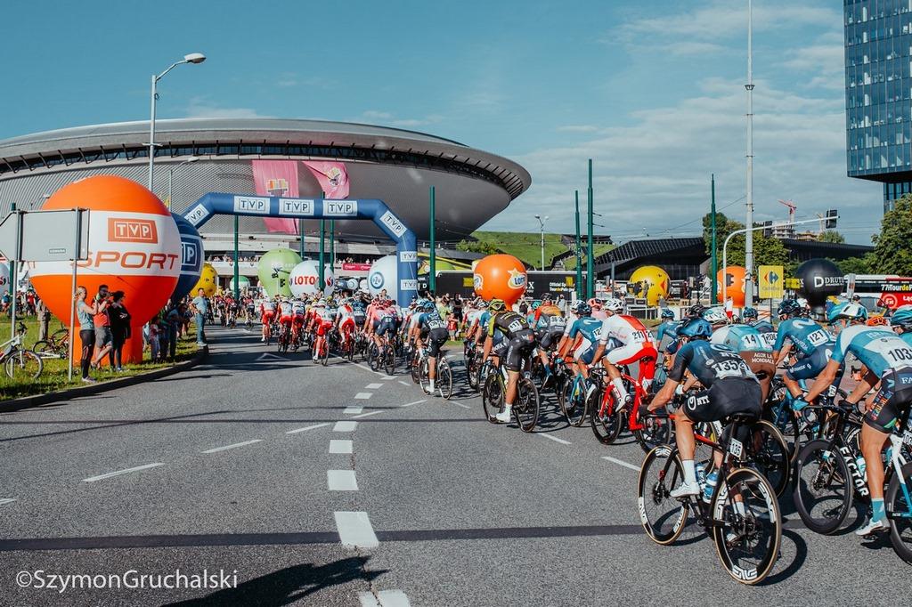 Tour-de-Pologne-2020-Etap-1 (37)