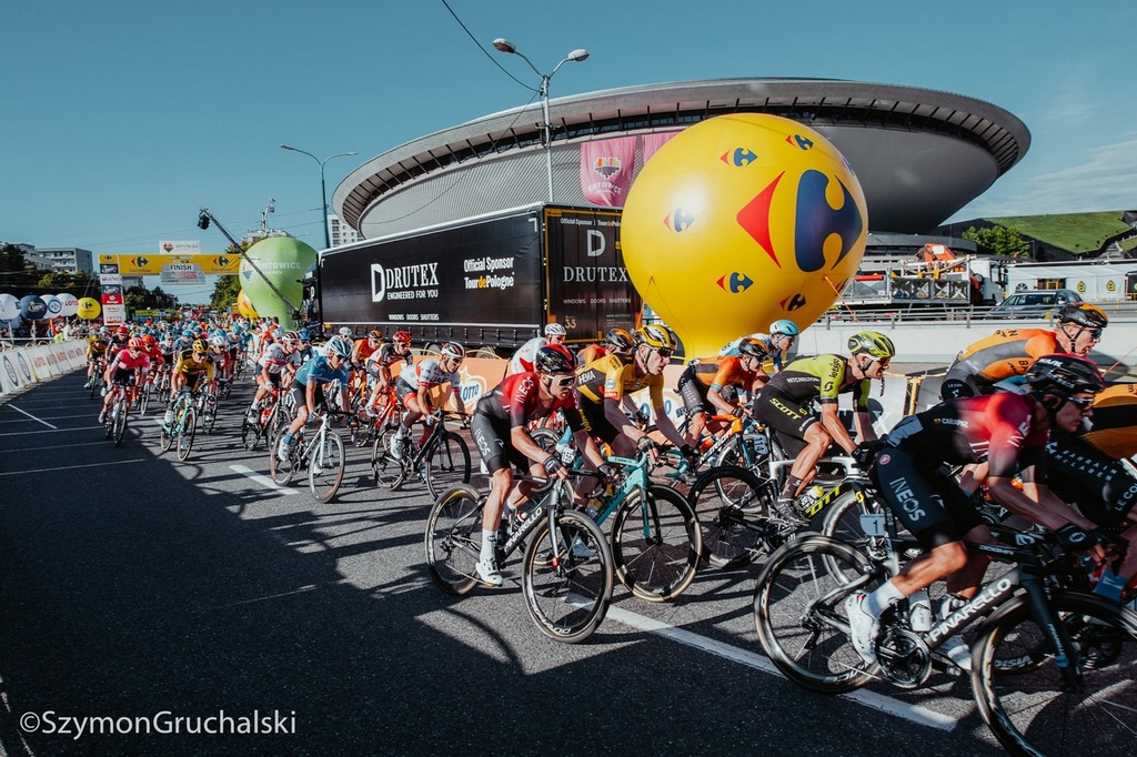 Tour-de-Pologne-2020-Etap-1 (38)