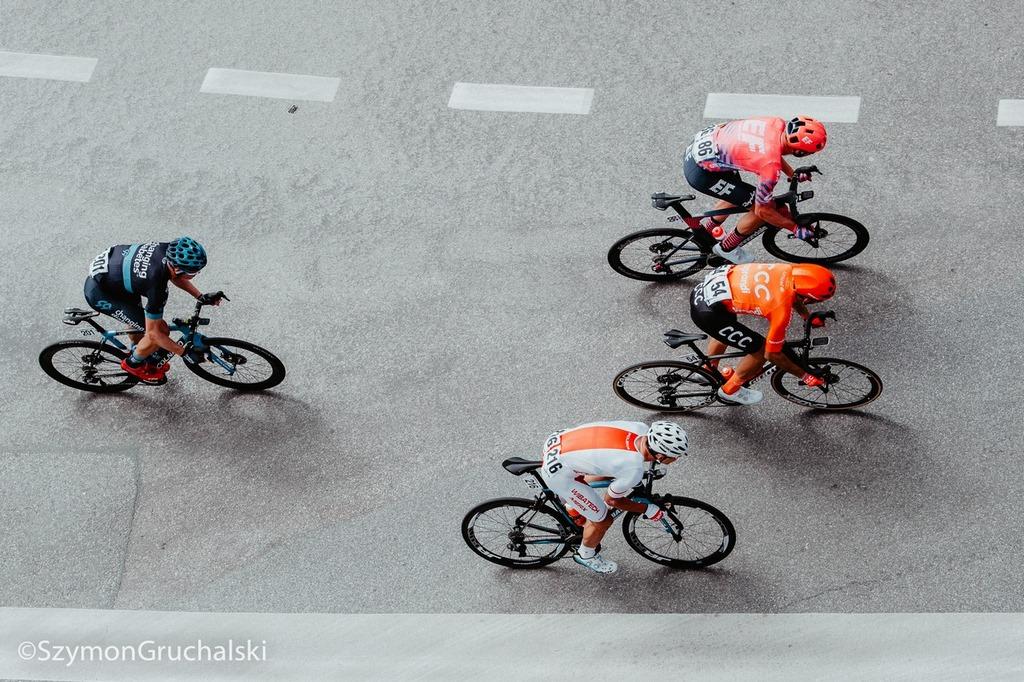 Tour-de-Pologne-2020-Etap-1 (4)