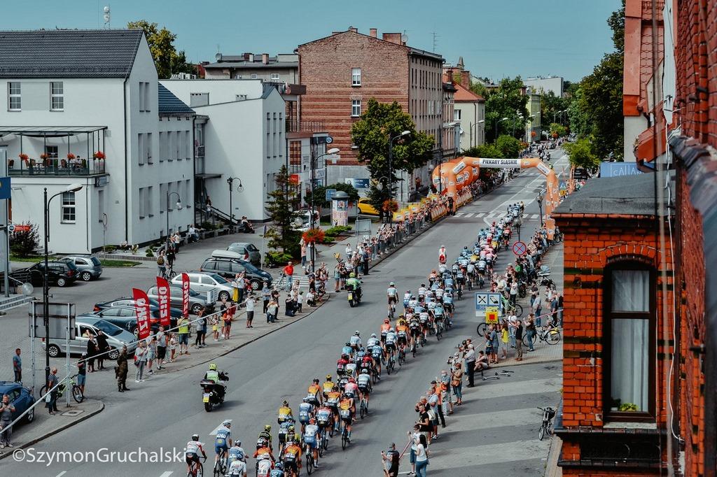 Tour-de-Pologne-2020-Etap-1 (7)