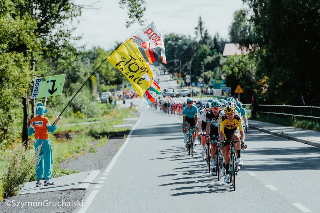 Tour-de-Pologne-2020-Etap-1 (9)