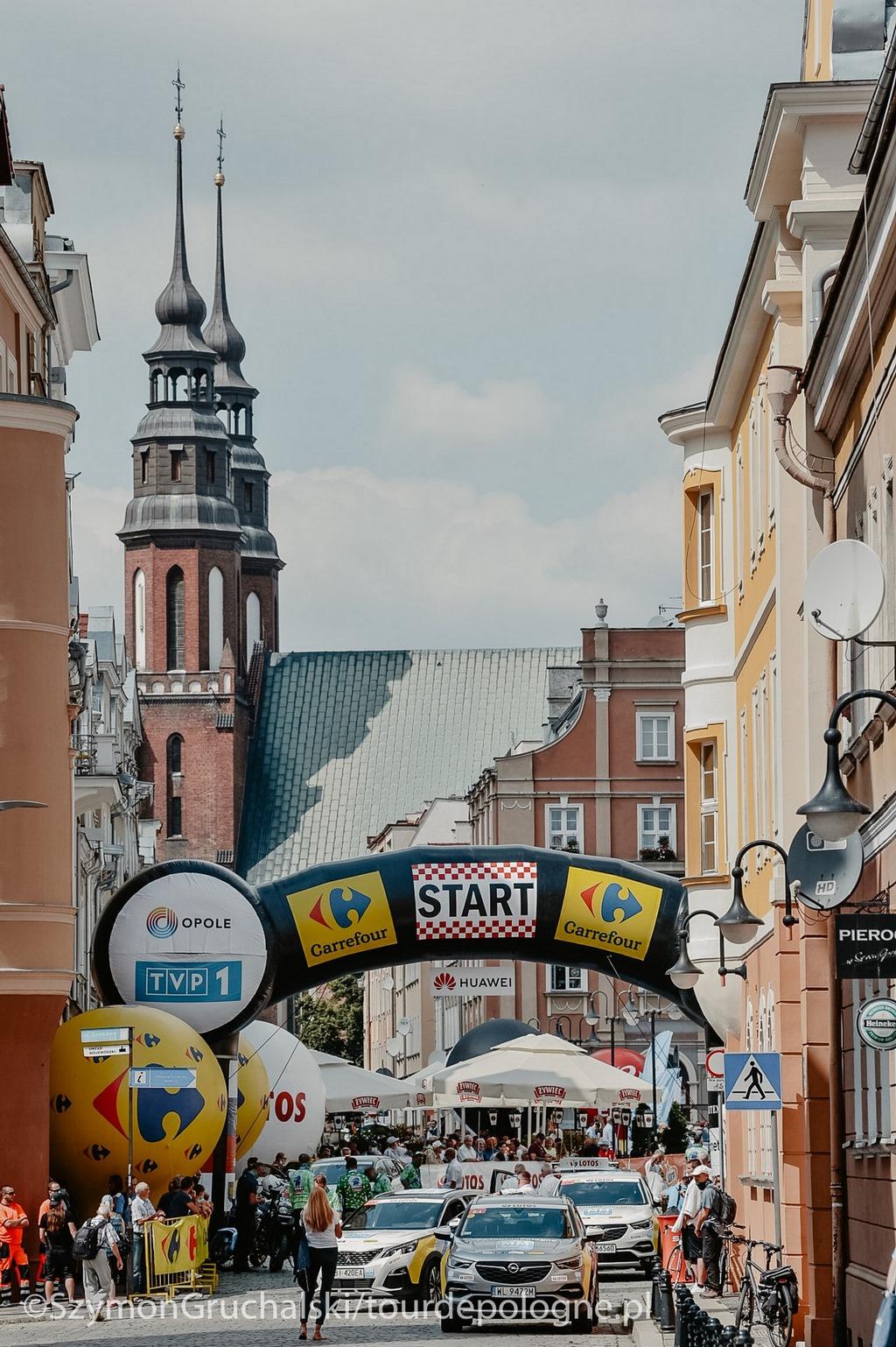 Tour-de-Pologne-2020-Etap-2 (24)