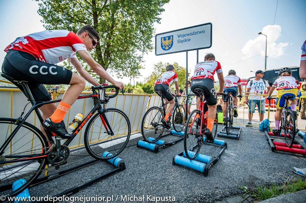 Tour-de-Pologne-Junior-2020-Bielsko-Biala (1)
