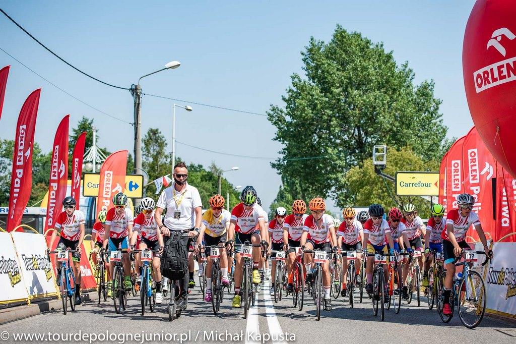 Tour-de-Pologne-Junior-2020-Bielsko-Biala (11)