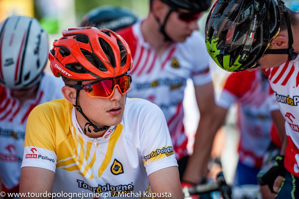 Tour-de-Pologne-Junior-2020-Bielsko-Biala (12)