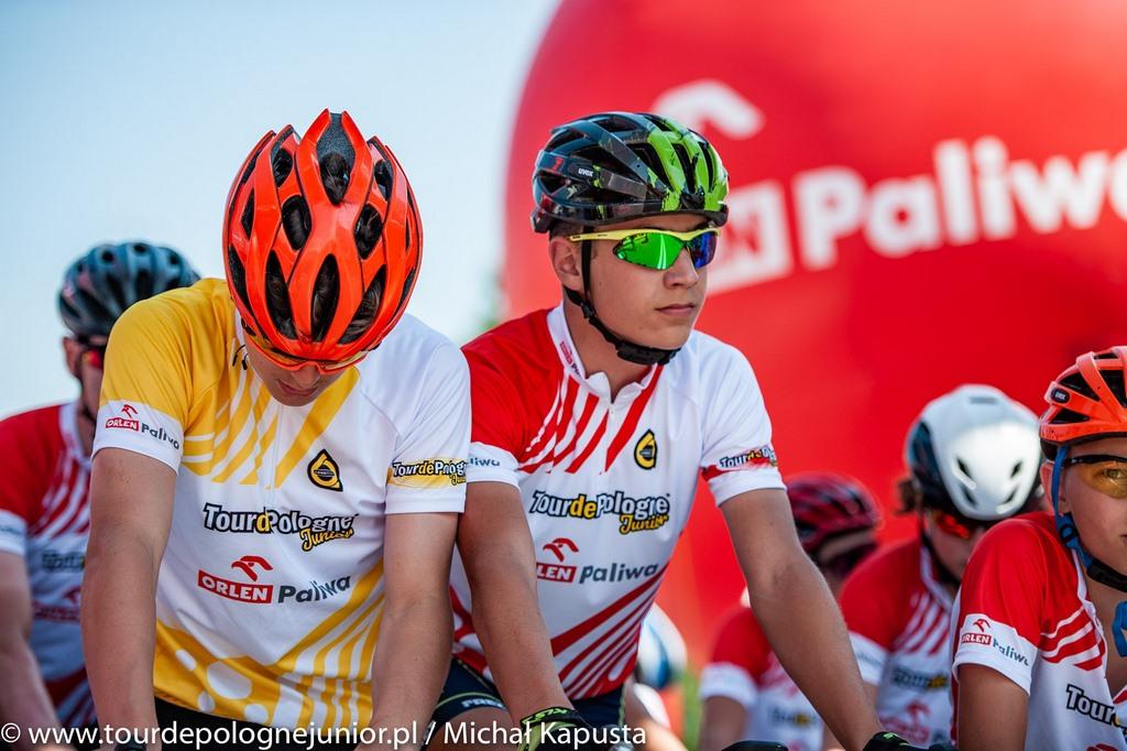 Tour-de-Pologne-Junior-2020-Bielsko-Biala (13)