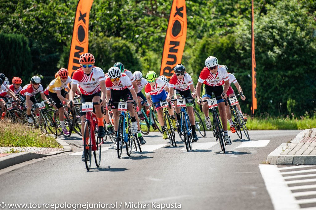 Tour-de-Pologne-Junior-2020-Bielsko-Biala (15)
