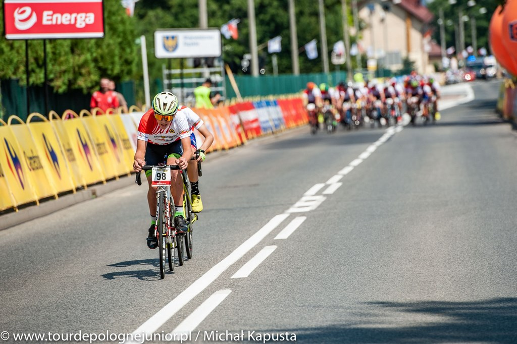 Tour-de-Pologne-Junior-2020-Bielsko-Biala (17)