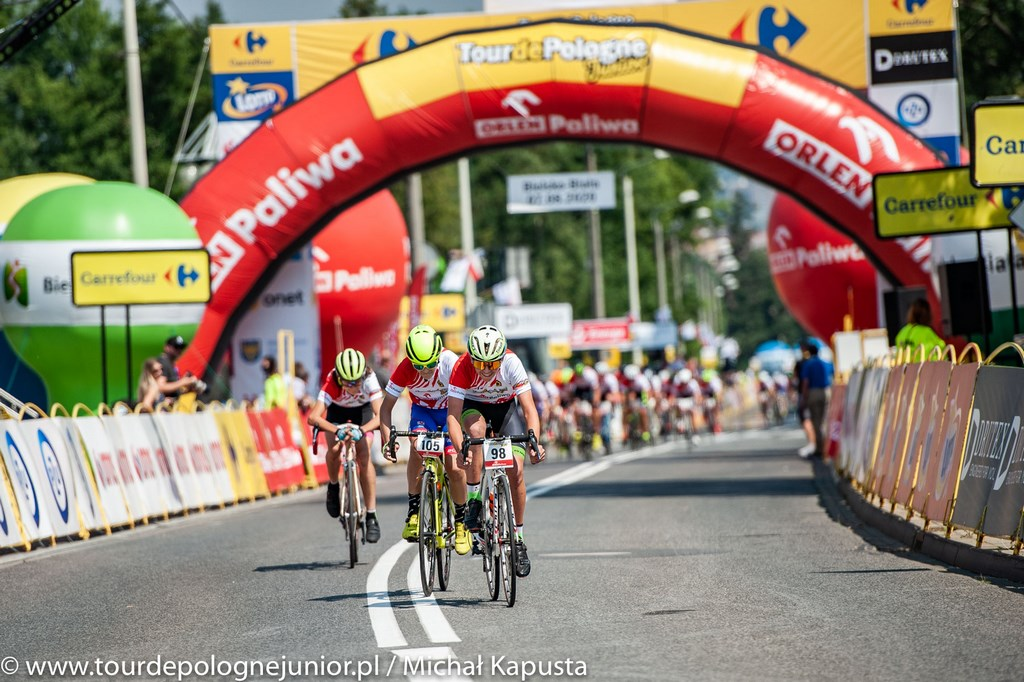 Tour-de-Pologne-Junior-2020-Bielsko-Biala (18)