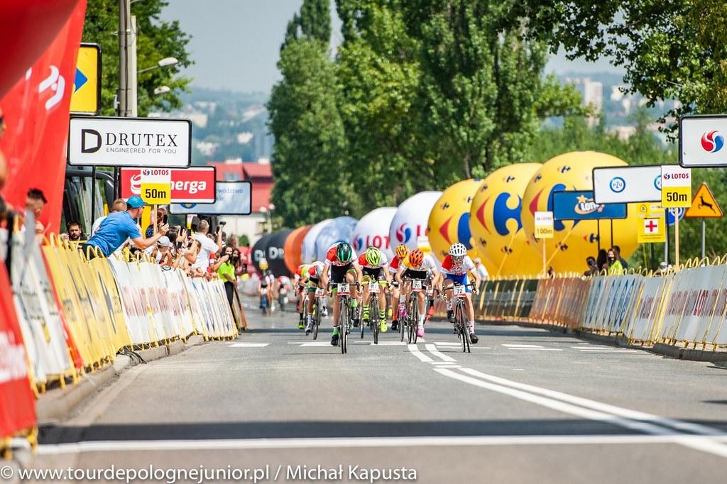 Tour-de-Pologne-Junior-2020-Bielsko-Biala (20)