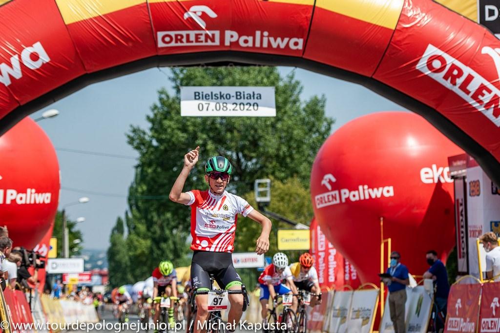 Tour-de-Pologne-Junior-2020-Bielsko-Biala (21)