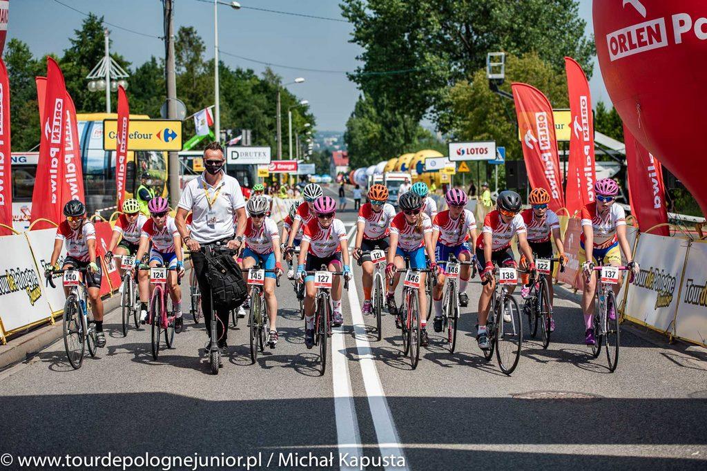 Tour-de-Pologne-Junior-2020-Bielsko-Biala (24)