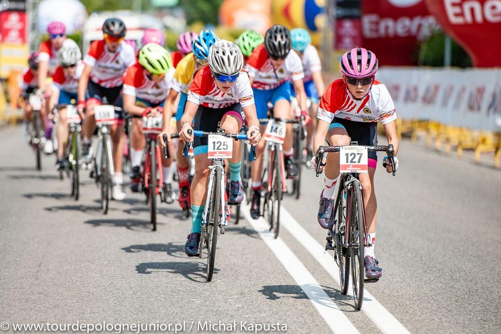 Tour-de-Pologne-Junior-2020-Bielsko-Biala (25)
