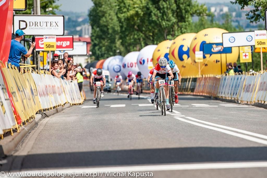 Tour-de-Pologne-Junior-2020-Bielsko-Biala (27)