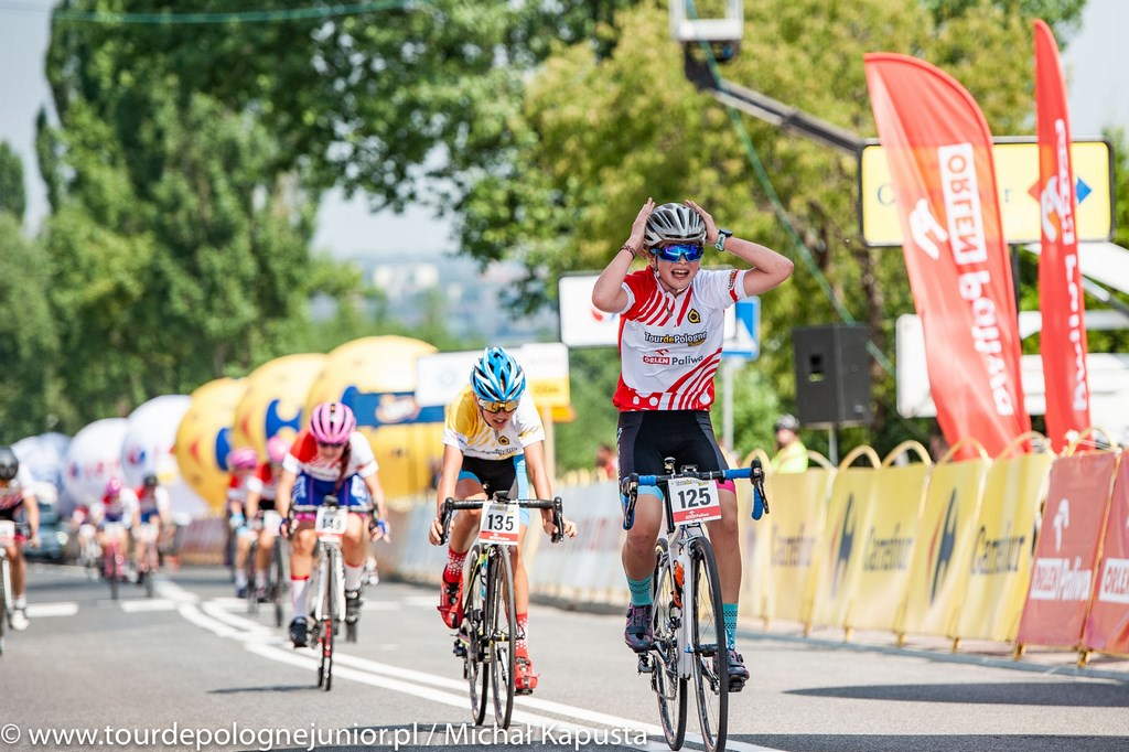 Tour-de-Pologne-Junior-2020-Bielsko-Biala (28)