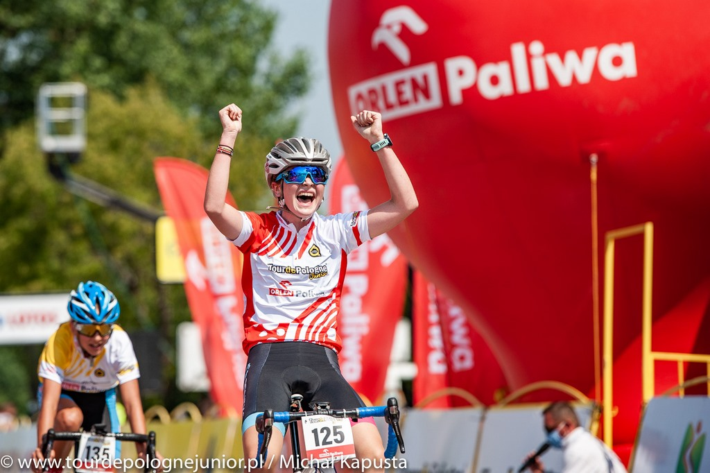 Tour-de-Pologne-Junior-2020-Bielsko-Biala (29)
