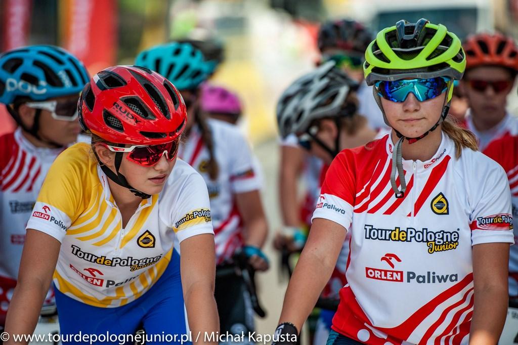 Tour-de-Pologne-Junior-2020-Bielsko-Biala (32)