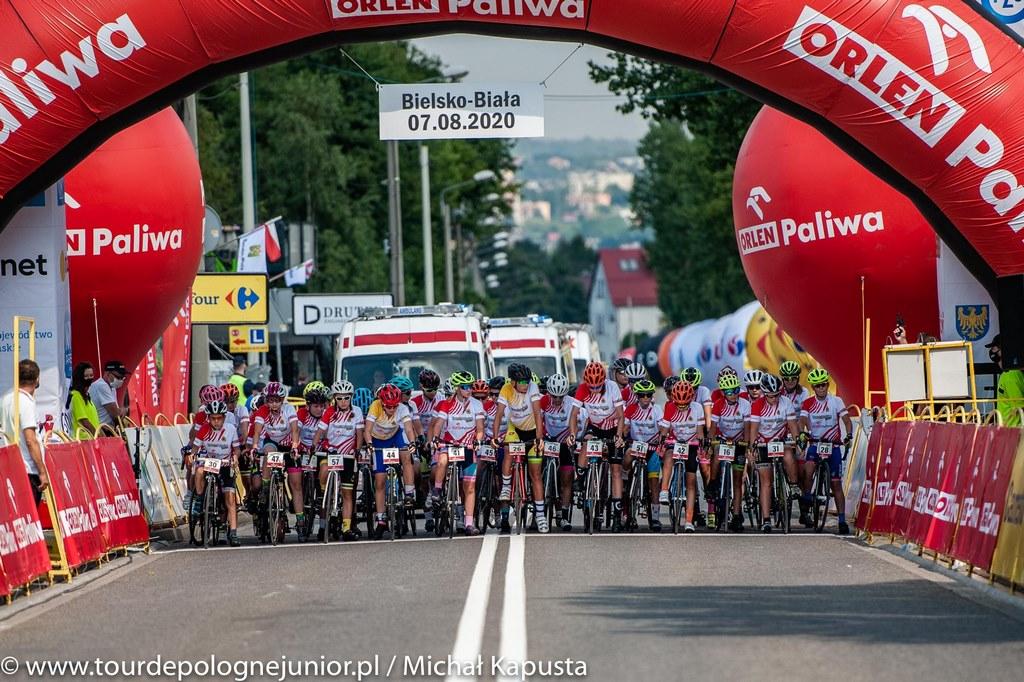 Tour-de-Pologne-Junior-2020-Bielsko-Biala (34)