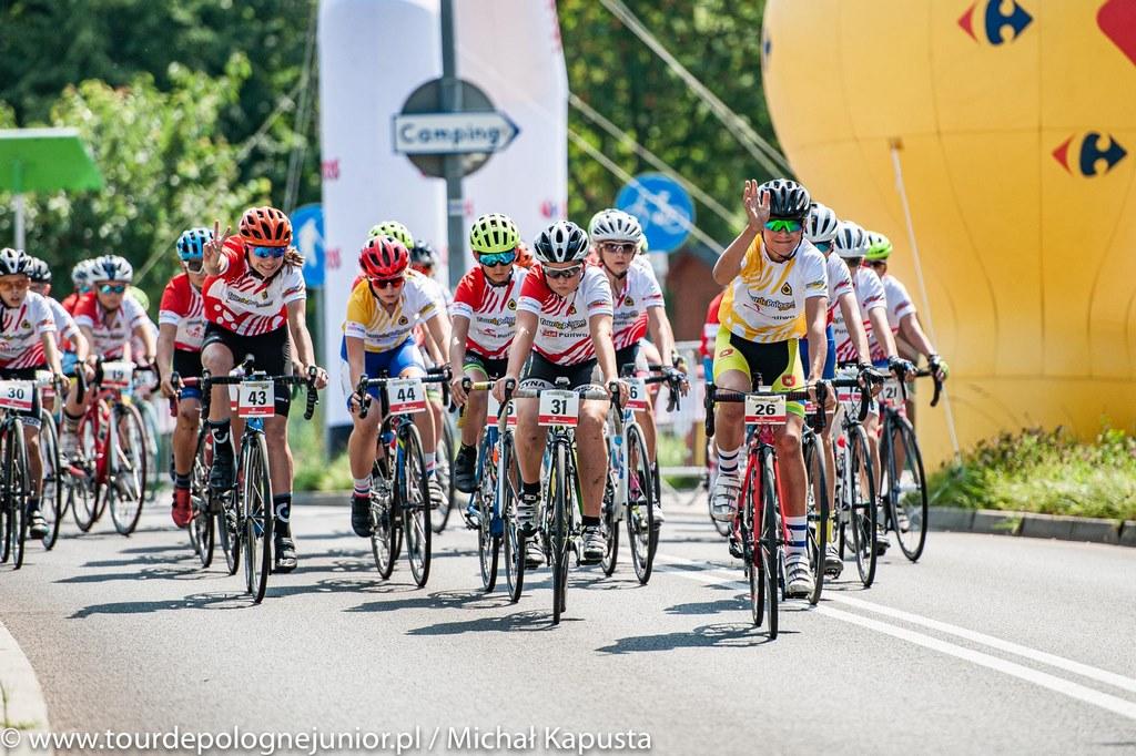 Tour-de-Pologne-Junior-2020-Bielsko-Biala (35)