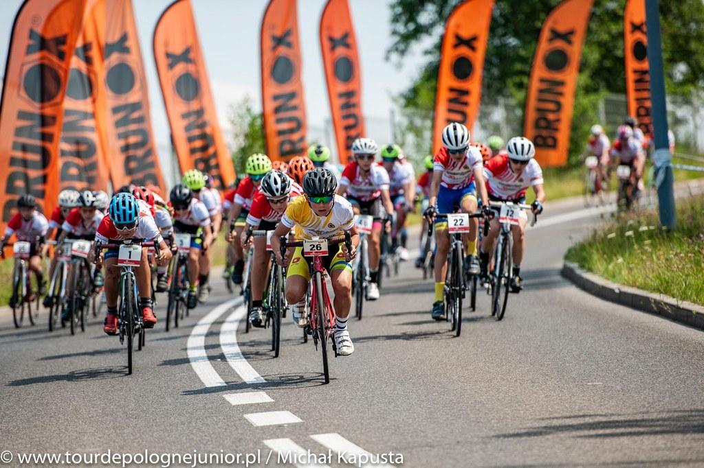 Tour-de-Pologne-Junior-2020-Bielsko-Biala (37)
