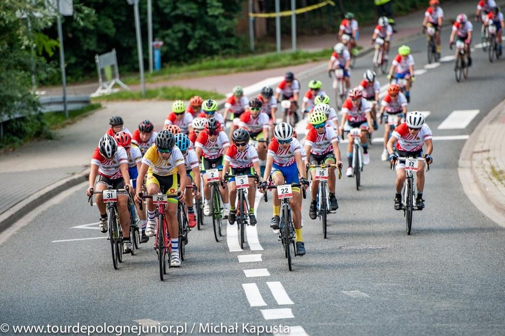 Tour-de-Pologne-Junior-2020-Bielsko-Biala (39)