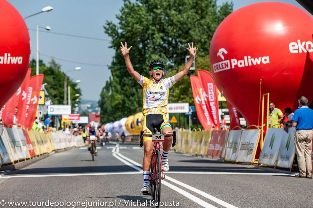 Tour-de-Pologne-Junior-2020-Bielsko-Biala (42)