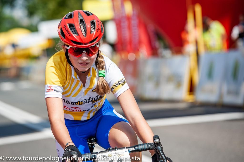 Tour-de-Pologne-Junior-2020-Bielsko-Biala (43)