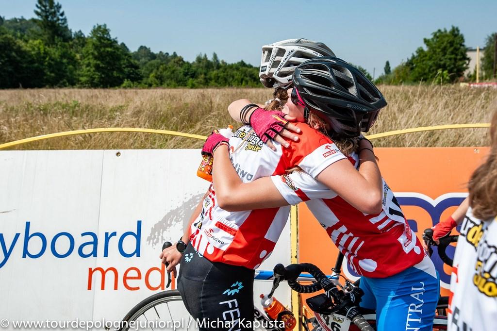 Tour-de-Pologne-Junior-2020-Bielsko-Biala (44)