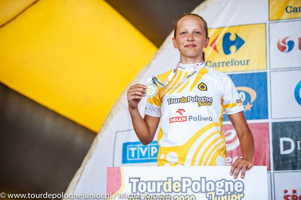 Tour-de-Pologne-Junior-2020-Bielsko-Biala (45)