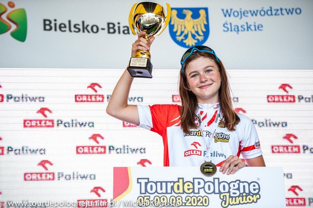 Tour-de-Pologne-Junior-2020-Bielsko-Biala (46)