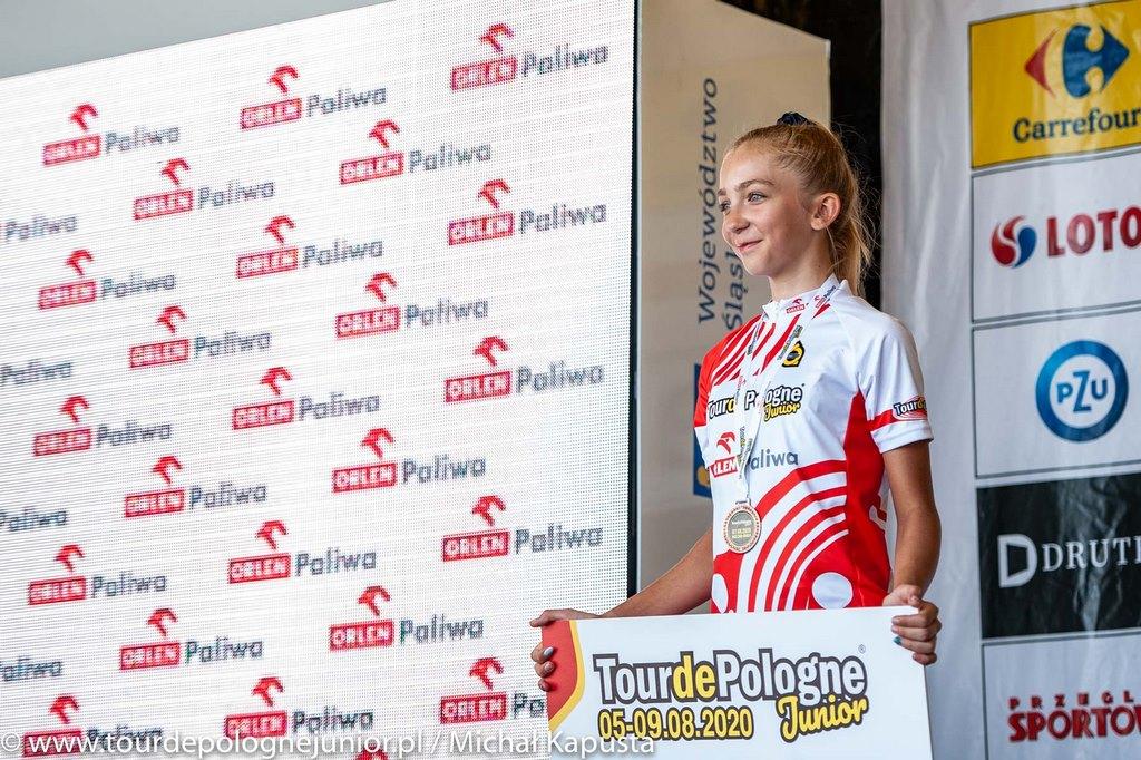 Tour-de-Pologne-Junior-2020-Bielsko-Biala (48)
