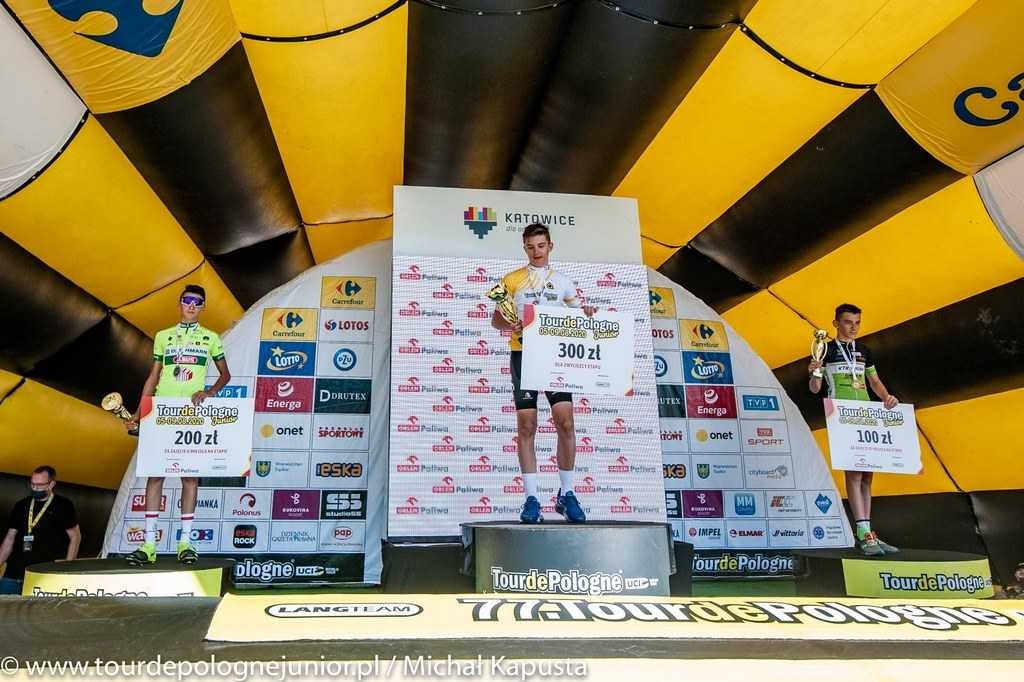 Tour-de-Pologne-Junior-2020-Katowice (10)