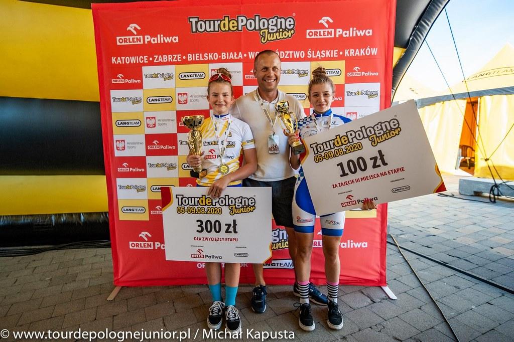 Tour-de-Pologne-Junior-2020-Katowice (11)